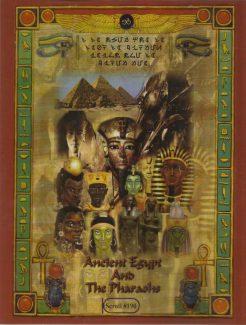 pharaohs-dryork